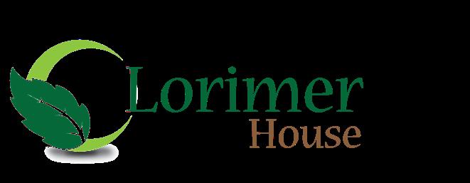lorimer