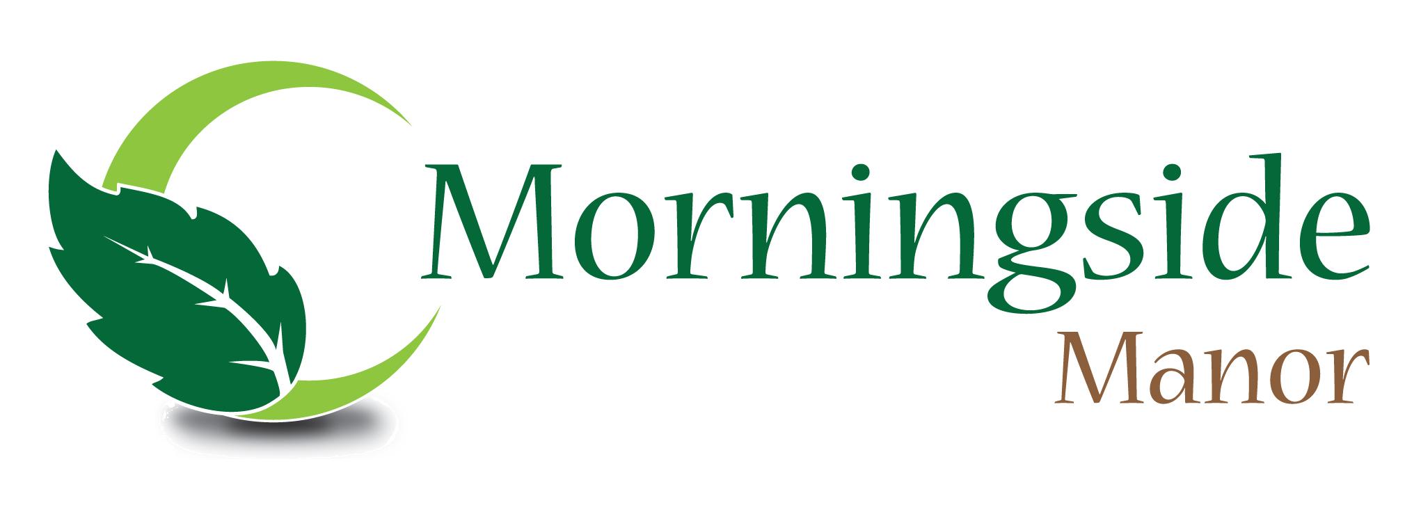 morningside-manor